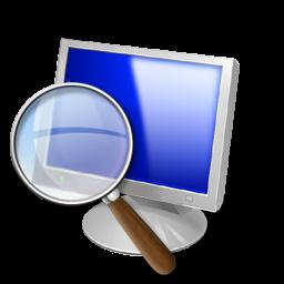 Обзоры компьютерного железа, гаджетов, программ и электроники