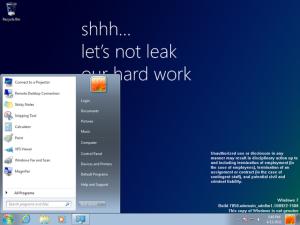 Windows-8-build-7850