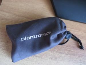 Чехол Plantronics BackBeat GO 2