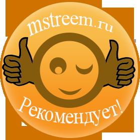mstreem