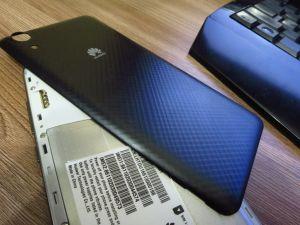 Спинка Huawei Y6II