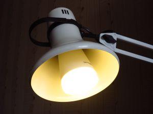 Умная лампочка BeeWi