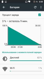 Screenshot_20170330-000029