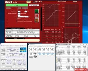 Zalman ZM-STG2 с Deepcool Assassin 2