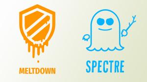 Уязвимости процессоров Spectre и Meltdown