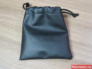 Беспроводные наушники Olmio TWE-02